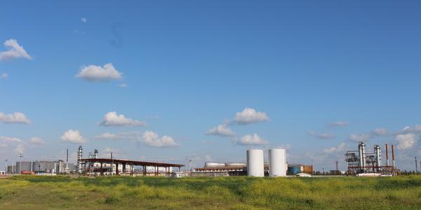 KRG to tender three new refineries