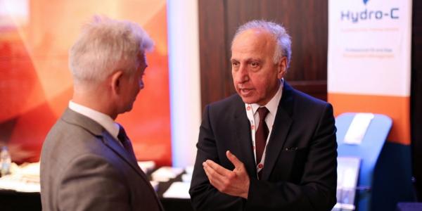 Oil expert Husain al-Chalabi nominated for Oil Minister