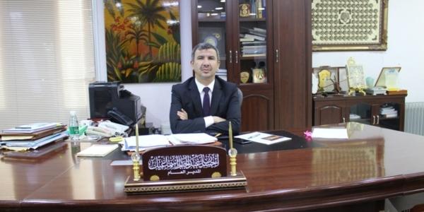 Q&A: Ihsan Ismaael, director general of Basra Oil Company