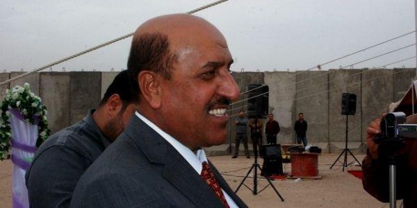 Q&A: Mahdi Badi of the South Oil Company