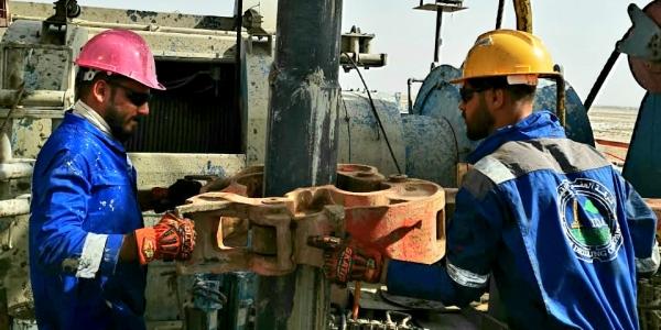 Despite big cuts, Iraq fails to meet OPEC quota