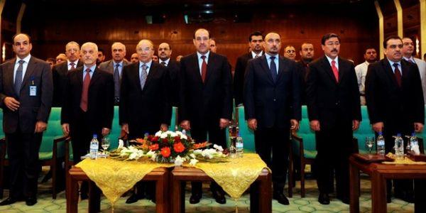 Q&A: Electricity Ministry IG Alaa Mohie el-Deen