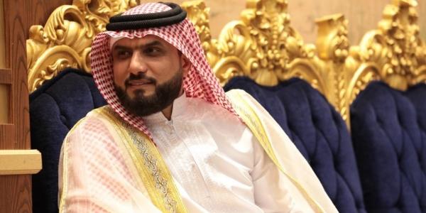 Q&A: Sheikh Kadhim Majeed al-Sarayefi
