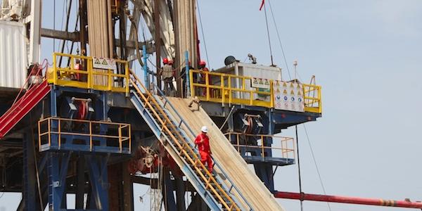 Oil Ministry in talks with Lukoil over new Eridu development plan